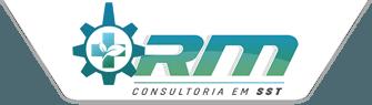 RM Consultoria em SSTMA